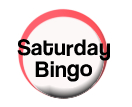 Saturday Bingo Locations