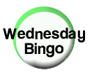 Wednesday Bingo Locations